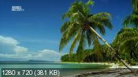 Неизведанные острова / Wildest Islands (2012) HDTV 1080i + HDTV 720p + HDTVRip