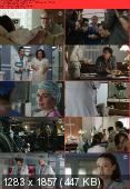 Lekarze [S02E07] PL WEB-DL.XviD-CAMBiO