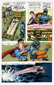 Jack Kirby's - Fourth World (1-20 series) Complete
