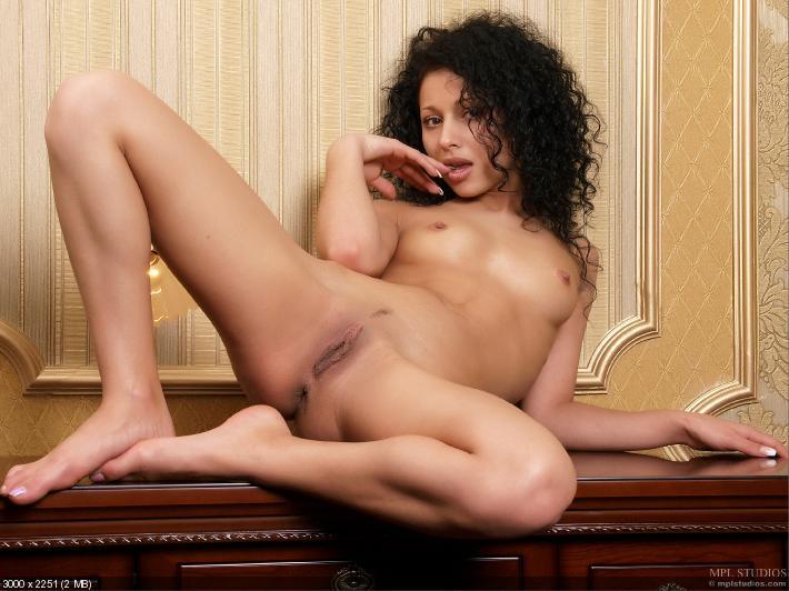 vip-modeli-erotika