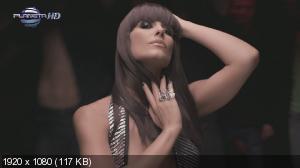 Анелия - Аз и ти (2013) HDTV 1080p