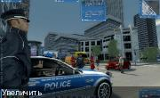 Police Force (2012 RUS/ENG) PC RePack