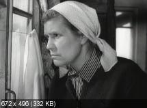 � ������ ������ (1963) DVDRip
