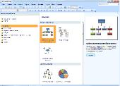 Microsoft Office 2007 Enterprise + Visio Pro + Project Pro + SharePoint Designer SP3 12.0.6683.5000 RePack by SPecialiST v.13.10