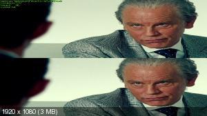 http://i46.fastpic.ru/thumb/2013/0413/31/baec5d3419e3b6ad9cea72b0982ab131.jpeg