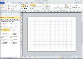 Microsoft Office 2010 Professional Plus 14.0.6129.5000 + Visio + Project + SharePoint Designer SP2 RePack by SPecialiST v.13.4 (Версия с обновлениями по 07.08.2013)