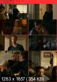 Czarownice z Salem Falls / Salem Falls (2011) PL.HDTV.XviD-BiDA / Lektor PL