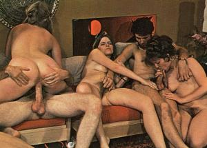 color climax vintage Free Porn videos
