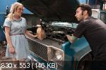 A Helping Whore : Penny Pax Sexually Demolished!!! - Kink/ SexAndSubmission (2013/ HD 720p)