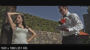Estilo Libre & DJ Valdi - Macarena (2013) HD 1080p