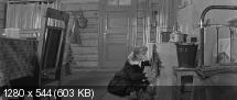 http://i46.fastpic.ru/thumb/2013/0416/97/32c2546d88cfd60f0efd26e2df68cb97.jpeg