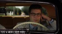 Мужики за работой / Мужчины за работой [2 сезон] / Men at Work (2013) WEB-DL 720p + WEB-DLRip