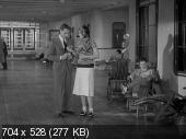 ��������� �������� / ��������� ������ / Monkey Business (1931) DVDRip   DVO