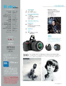 Foto & Video �5 (��� 2013)