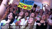 http://i46.fastpic.ru/thumb/2013/0420/3f/871dff7e98a950ace3053c519683d73f.jpeg