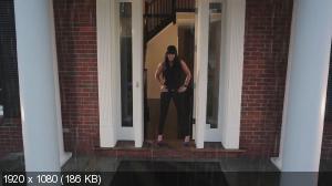 Scarlett Santana - Rain (2013) HD 1080p