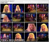 http://i46.fastpic.ru/thumb/2013/0420/51/e878b977b942ec0848f8ef326acd3151.jpeg