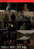 Ewa (2010) PL.HDTV.XviD-CAMBiO | Film polski