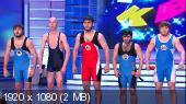 http://i46.fastpic.ru/thumb/2013/0420/7a/048144df4f6cd868117083a7dd2f7a7a.jpeg