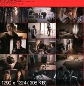 Scary movie 5 2013 CamRip H.264-HustleHard