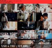 42 (2013) CAM.XviD.NEW.SOURCE-UnKnOwN