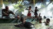 Dead Island: Riptide (2013/RF/RUS/XBOX360)