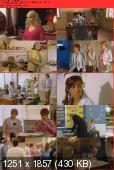 Ranczo (2012) [S07E09] WEBRip XviD-TROD4T