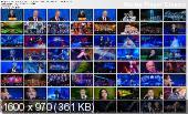 http://i46.fastpic.ru/thumb/2013/0422/c0/2bf6ae4e90ac783c0903b1f169d7d8c0.jpeg
