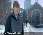 Тайна перевала Дятлова (2013) BD Remux+BDRip 1080p+BDRip 720p+HDRip(1400Mb+700Mb)+DVD5