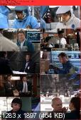 Bones [S08E23] HDTV.XviD-AFG