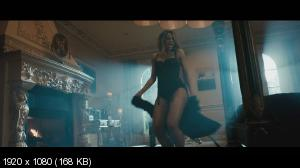 Ciara - Body Party (2013) HD 1080p