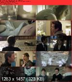 Upstream Color 2013 LIMITED BDRip XviD-AMIABLE