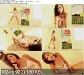 Mia Lina - Solo Nymphetamine 4 [MichaelNinN] (2013/FullHD/292.34 MiB)