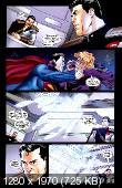 Superman - World of New Krypton (1-12 series) Complete