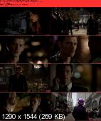 The Vampire Diaries [S04E20] HDTV XviD-AFG