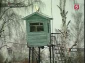 http://i46.fastpic.ru/thumb/2013/0427/12/3540887b976e801cb1aa726c5b9ad912.jpeg