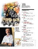 Playboy №5 (май 2013, Россия)
