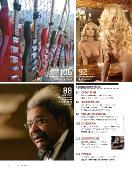 Playboy �5 (��� 2013, ������)