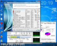 Windows 7 Ultimate 7DB OVGorskiy 04.2013