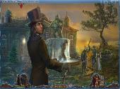 Темные Рассказы: Эдгар Аллан По. Маска Красной Смерти. Коллекционное издание (2013/Rus)