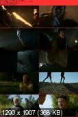 Game of Thrones / Gra o tron [Sezon 3 Odcinek 5] HDTV, 720p
