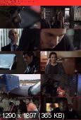 Continuum [S02E02] HDTV.XviD-AFG