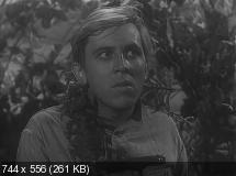 ����� (1965) DVDRip-AVC