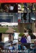 Lekarze S02E10 PL WEB-DL.XviD-CAMBiO