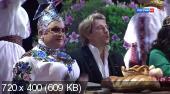 http://i46.fastpic.ru/thumb/2013/0501/60/bd266b373ba89eeddd1c88864fe89160.jpeg