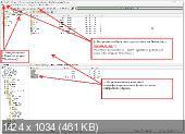 Загрузочный образ CD/DVD/USB v.9 by Beslam™ (2013/RUS)