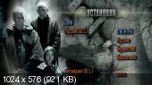 http://i46.fastpic.ru/thumb/2013/0502/97/e4b2fc3a8286cd76ba372d287ebed097.jpeg
