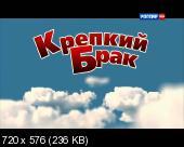 http://i46.fastpic.ru/thumb/2013/0502/9e/89c18803045eff82638600bff477ac9e.jpeg