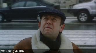 Po sezonie (2005) PL.DVDRip.XviD-inka | Film polski + rmvb + x264