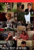 Na Krawędzi [S01E11] PL WEBRip XviD-CAMBiO